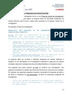 Investigacion 2_2019_Sesión 2_Pregunta_Antecedentes.pdf