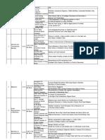 GMHC2019_PanelProgram
