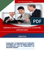 Gerencia Estrategica Primera Semana CORREGIDO (2)