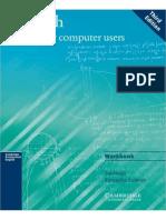 Infotech 4 Interactive Workbook.pdf