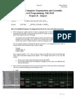 cpre 381 sherratt klein project b report