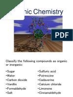 organic-chemistry-rev.ppt