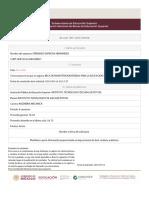 Cedula_EIHF930524HHGSRR07