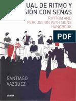 MANUAL_DE_RITMO_Y_PERCUSION_Santiago Vazquez.pdf