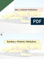 8- Bombas y motores hidráulicos.pptx