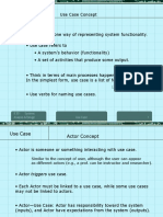 usecase.ppt
