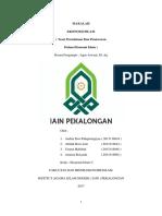 Teori_Permintaan_Dan_Penawaran_Dalam_Eko.docx
