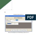Tugas_2_PBO_IV.pdf