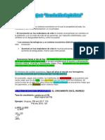 Core Project- Resumen.docx