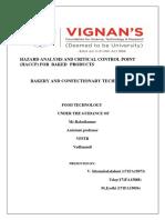 bct document.docx