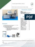 PIA Ensamble Solidworks Equipo 2