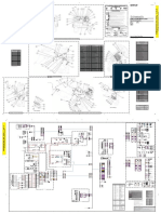 C.F. 938-H Diagramas de Sistema Electrico (ECM).pdf