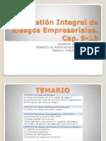Gestión Integral de Riesgos Empresariales2.Jonathan