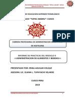 INFORME MODULO.docx