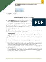 Proyecto 2da Revision_Formato