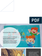 EDUCACION PÓPULAR 01