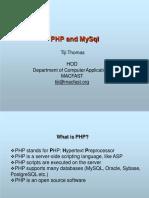 phpandmysql-130407223605-phpapp02.pptx
