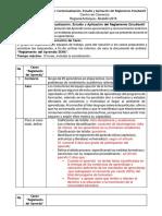 Taller Reglamento Del Aprendiz Sena 2-Convertido