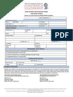 registration-form1.pdf