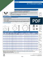 200191017 FICHA TECNICA CODO 90º.pdf