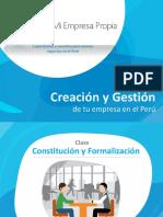MEP Constitucion Presentacion (3)