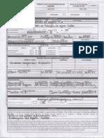 2019-10 Formato Clientes Frigometro