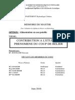 6-0008-16.pdf