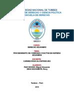 Procedimiento de Cobranza.coactiva.en Materia.aduanera