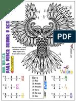 02-multiplica-para-que-sea-lo-mismo-2-CLAVE.pdf