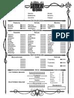 Angrboda_DEMON.pdf