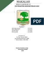 MAKALAH SL BLOK 19 KLP  A1.docx