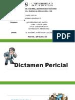 EXPOSICION DICTAMEN PERICIAL.pptx