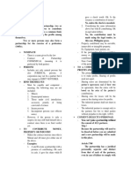 partnership-reviewer.docx