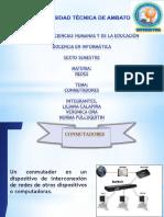 conmutadores-120330075251-phpapp01