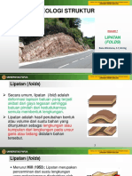 Folds_structural geology