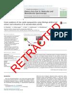 1-s2.0-S1386142515001638-main.pdf