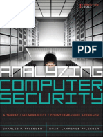 cyber security.pdf