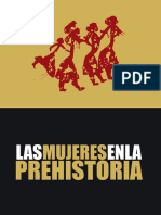 249071369-las-mujeres-en-la-prehistoria.pdf