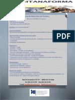CURSOS DE TURISMO3.pdf