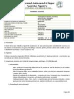 36.-HIDROLOGIA.pdf