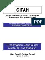 GITAH_PresentacionGeneral