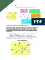 Projeto de Pré e Pós Aula.pdf