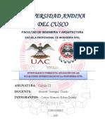 APLICACION ECUACIONES DIFERENCIALES EN LA ING. CIVIL.docx