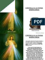 Coronilla_a_la_Divina_Misericordia.ppt