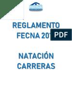 Reglamento-Natación-Carreras-2019