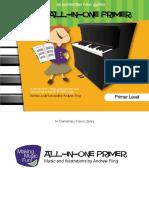 All-In-One-Piano-Primer-Book-1tgueti.pdf