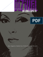 livro edufes O indizível em Clarice Lispector uma leitura em interface.pdf