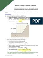 Ejemplo Muro (2014).pdf