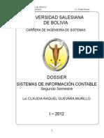 1147 Sistema de informacion CONTABLE.doc