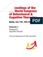WCBT2019 Abstract Book 1